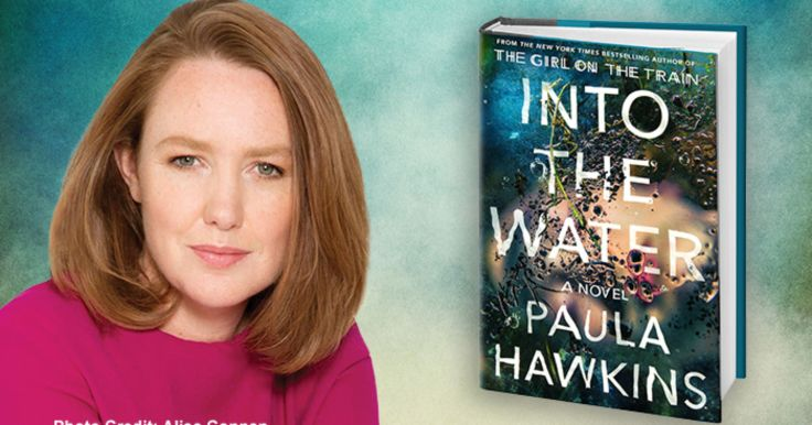 636282846474231708-MX5370-2017-BookmarkThis-PaulaHawkins-Website-Front-700x400