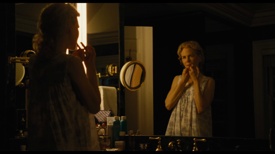 THE-KILLING-OF-A-SACRED-DEER__YORGOS-LANTHIMOS__EXTRACT2_VOSTEN