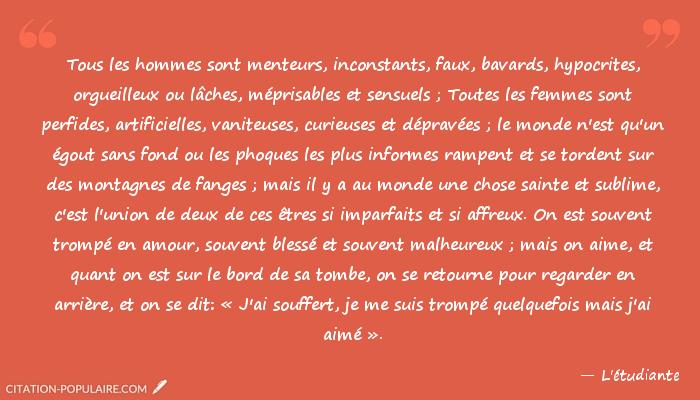 citation-l-etudiante-084964