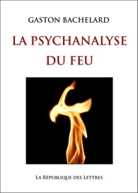 la-psychanalyse-du-feu