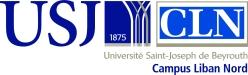 Logo CLN
